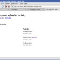 EvergreenUserActivityScreen.png