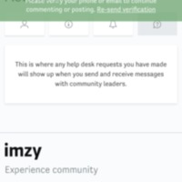 Imzy_ Profile Settings Requests .png