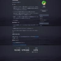 Mastodon   mstdn.jp   More
