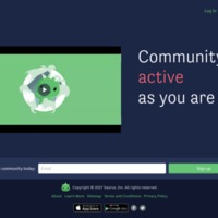 FireShot Capture 1 - Imzy_ Experience community and find where you belong - https___www.imzy.com_.png