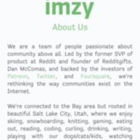 Imzy_ About Imzy.png