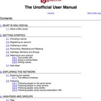GNUsocial.no User Manual.png