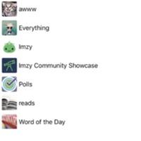 Imzy_ Communities .png