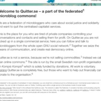 Quitter.se Welcome Note.png
