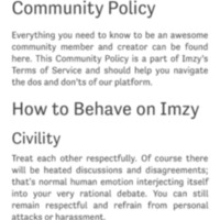 Imzy_ Community Policy .png